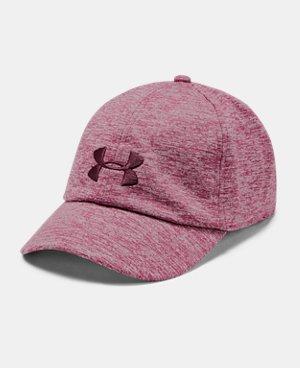431b6eae Women's Hats & Headwear   Under Armour US