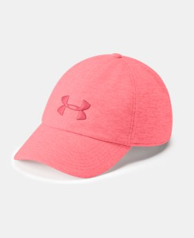 new products dad1a 904bf ... australia womens ua microthread twist renegade cap 1 color available  18.75 dedce 891fb france under armour ...