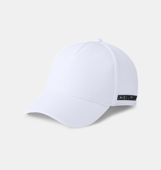 the best attitude 0a70a 884e5 Women s UA Motivator Cap
