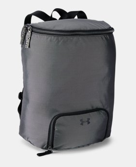 Women S Ua Midi Backpack 2 Colors Available 36 97 To 37 49