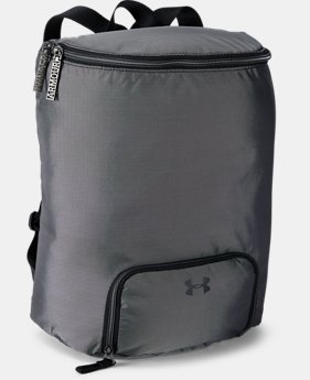Women's UA Midi Backpack  1  Color Available $49.99