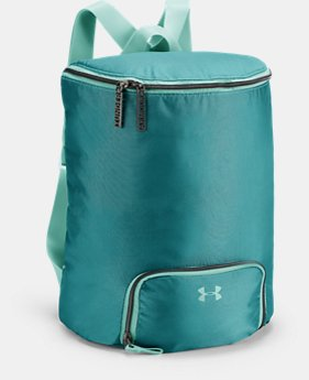 Women's UA Midi Backpack  2  Colors Available $37.5