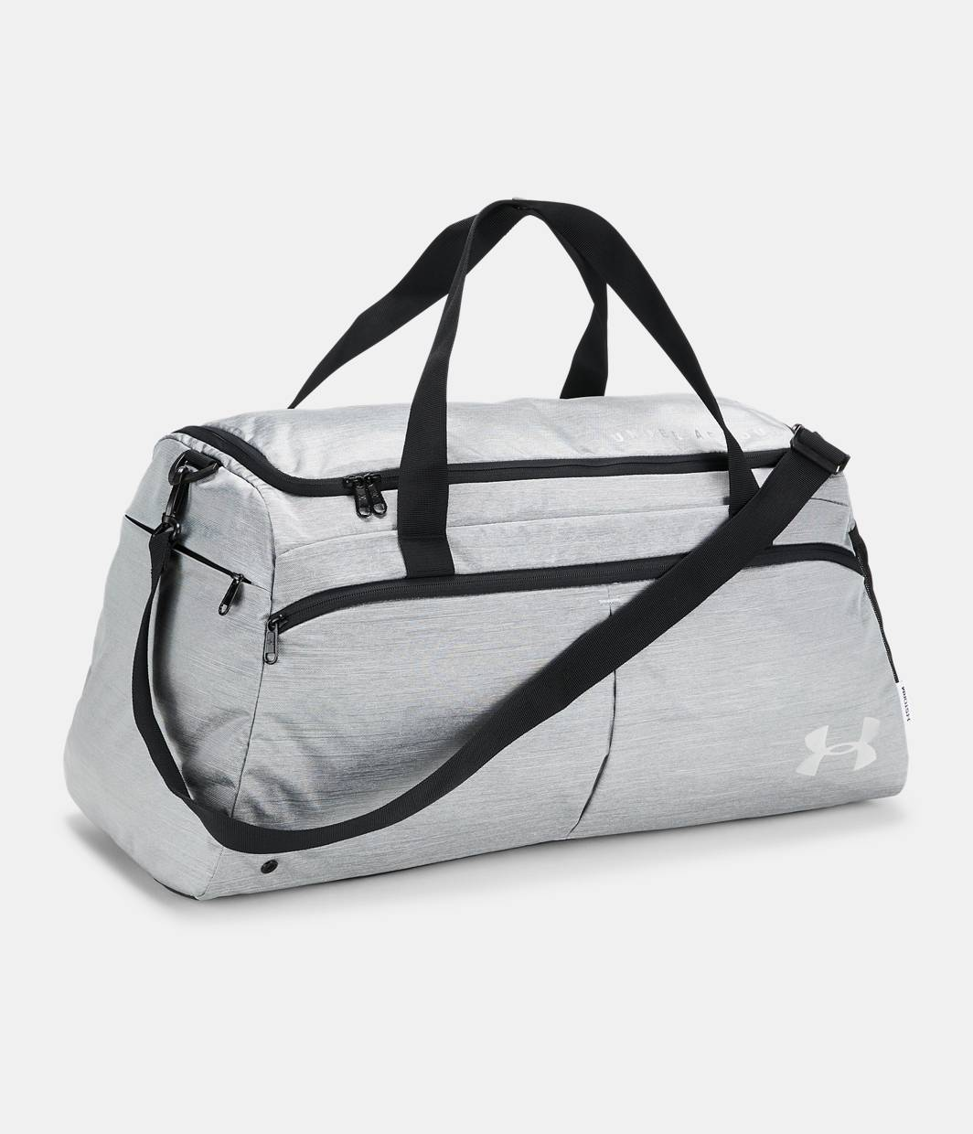 32421d5f9dde Women s UA Undeniable Duffle- Medium 1 Color Available  45