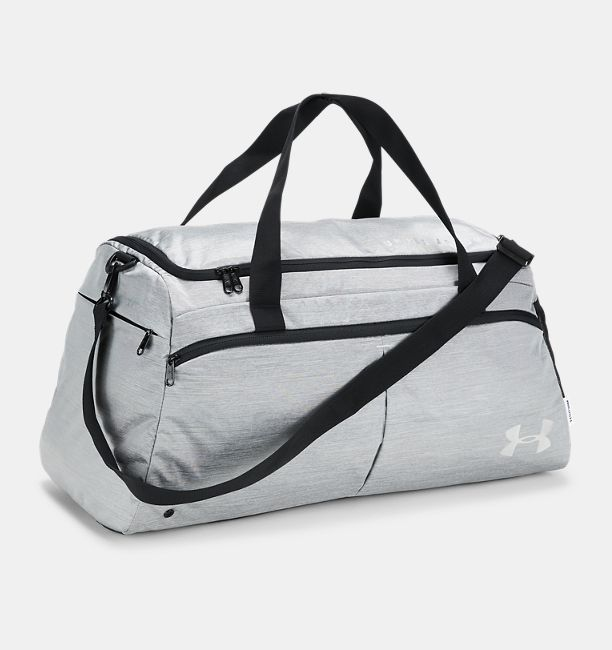 db843f7c30 Women s UA Undeniable Duffle- Medium