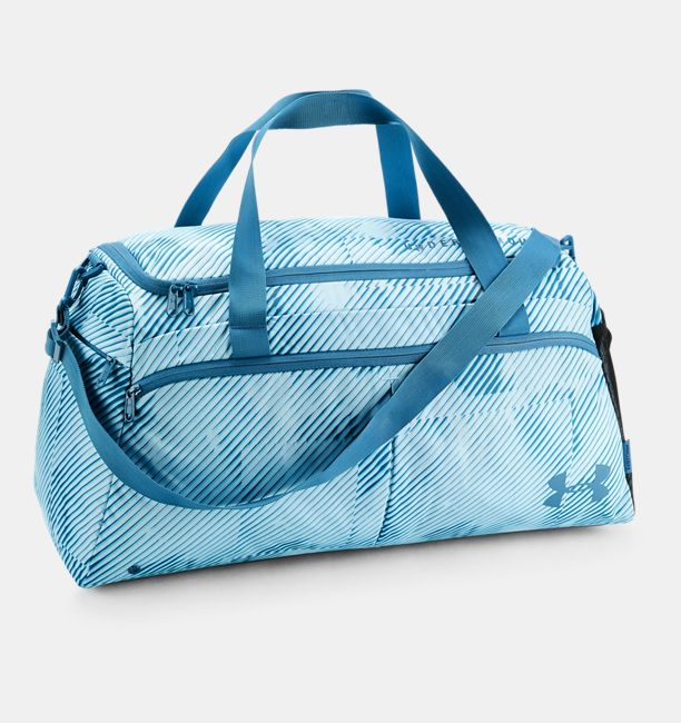 UA Undeniable Duffle- Medium. Women s Bag dbb4aae9cac