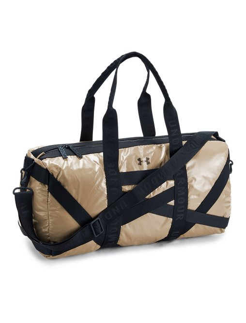 eddd85ae1819 This review is fromWomen s UA Beltway Duffle.