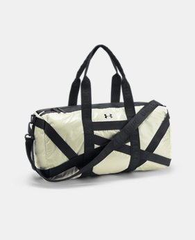 6322567eda Women s UA Beltway Duffle 2 Colors Available  71.99