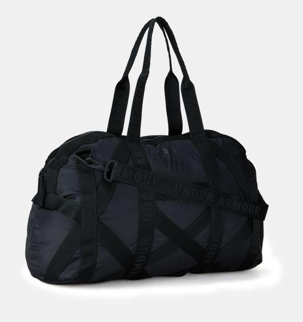 Women S Ua Beltway Gym Bag