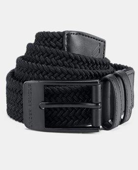 0e642bead5 Men's Black Golf Accessories | Under Armour US