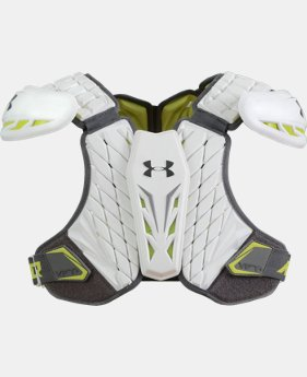 Men's UA VFT 2.0 Shoulder Pad  1 Color $169.99
