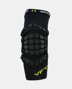 Men's UA VFT 2.0 Elbow Sleeve  2 Colors $49.99