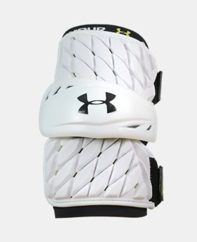 Men's UA VFT+ Arm Pad  1 Color $89.99