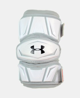 Men's UA Revenant Elbow Pad  1  Color Available $89.99