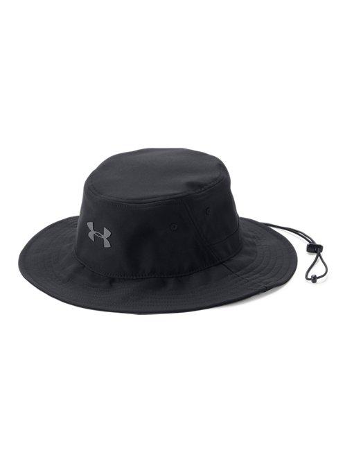 Men's UA Headline Bucket Hat