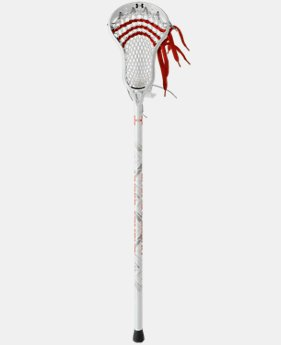 Men's UA Headline Complete Stick  1  Color Available $89.99
