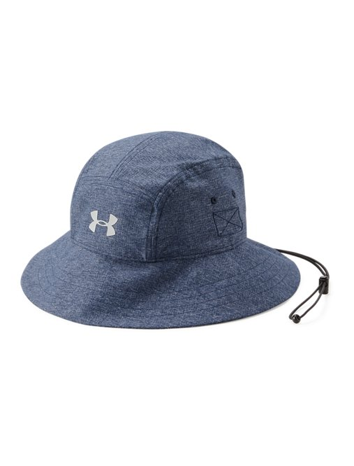 5c243bd5cfb19 This review is fromMen s UA ArmourVent™ Bucket 2.0 Hat.