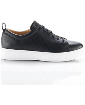 Women's UAS Capeside Crew Low  1 Color $75.99