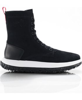 Men's UAS RLT Summer Boot  1 Color $132