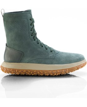 Men's UAS RLT Summer Boot  1 Color $220