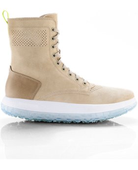 Men's UAS RLT Summer Boot  4 Colors $132