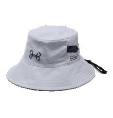 d0d1adc9f Men's UA Warrior Bucket Hat | Under Armour US