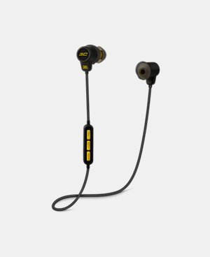 UA Sport Wireless  LIMITED TIME: FREE U.S. SHIPPING 2 Colors $129.99 to $150