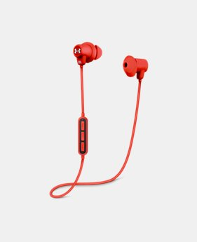UA Sport Wireless  1 Color $150