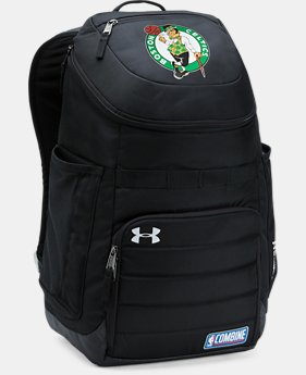 NBA Combine Undeniable Backpack LIMITED TIME: 25% OFF 3 Colors $60