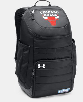 NBA Combine Undeniable Backpack  3  Colors $80