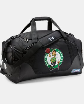 New Arrival NBA Combine Undeniable Duffle  3 Colors $70