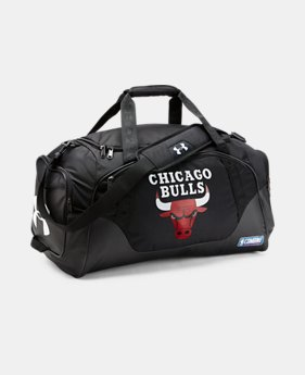 dd523a1ccf62 NBA Combine Undeniable Duffle 2 Colors Available  70