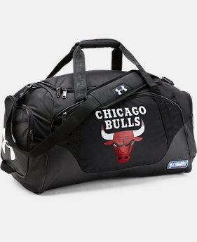 NBA Combine Undeniable Duffle LIMITED TIME: 25% OFF 3 Colors $52.5