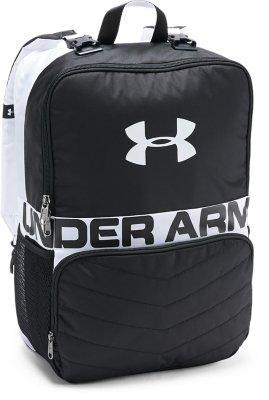 Kids' UA Change-Up Backpack | Under Armour