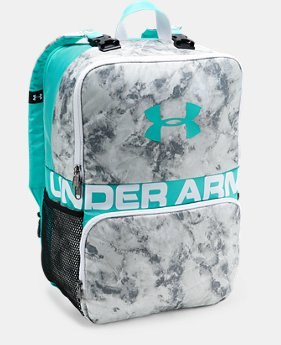 New Arrival Kids' UA Change-Up Backpack  2 Colors $60