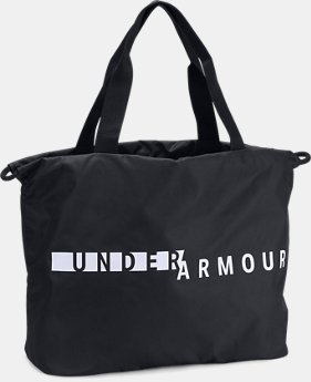 Women's UA Favorite Tote  1  Color Available $40