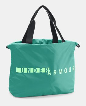 Women s UA Favorite Tote 1 Color Available  22.5 9f2be57c32cc3