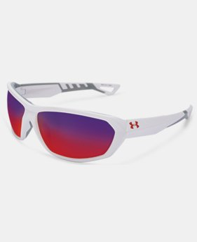 UA Rage Multiflection™ Sunglasses  1 Color $114.99