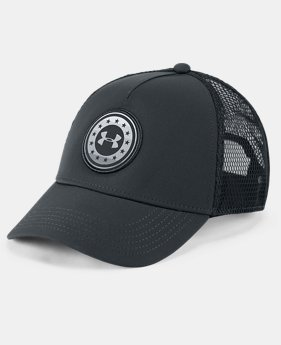 Women's UA Freedom Cap  2  Colors Available $25