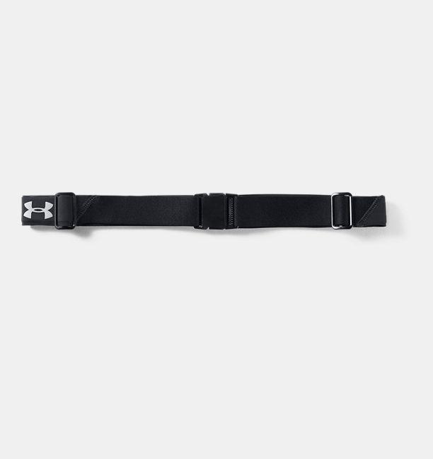 357780339cc0 Unisex UA Run Belt