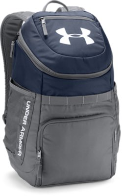 Boys' Backpacks & Sports Bags | Under Armour