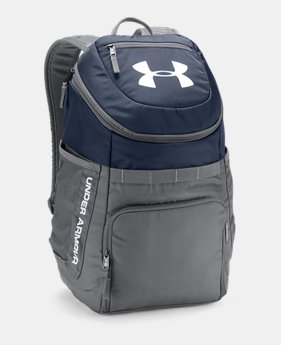 fa257ce4092 Gym Bags, Duffle Bags,   Backpacks - Men   Under Armour US