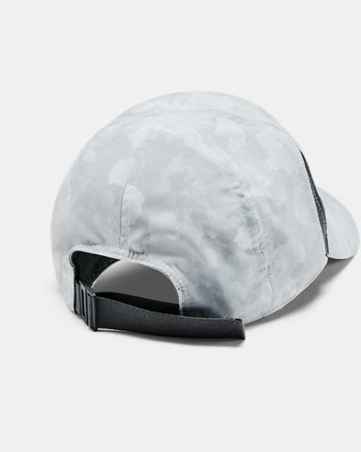 Girls Shadow Cap