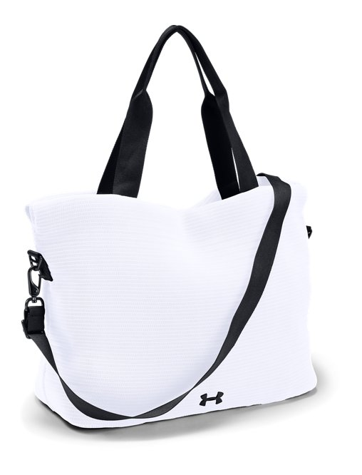 fc859ae0d7c Women's UA Cinch Printed Tote | Under Armour CA