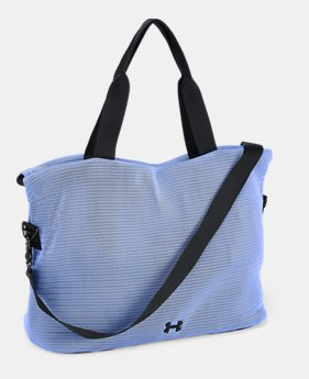 Backpacks Gym Bags For Women