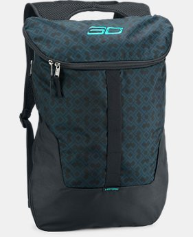 SC30 Expandable Sackpack  1  Color $45