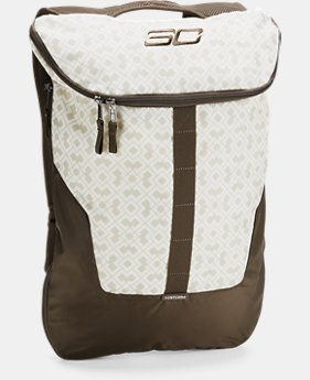 SC30 Expandable Sackpack  2  Colors Available $39.99
