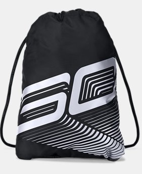 SC30 Sackpack  2 Colors $24.99