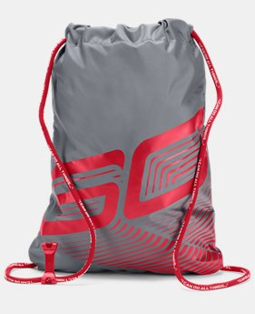SC30 Sackpack  1 Color $30