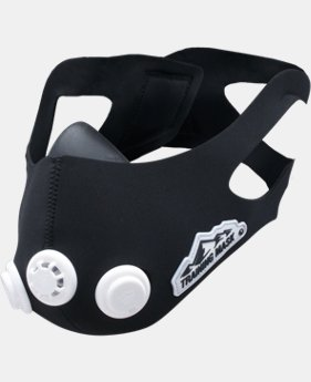 Training Mask 2.0  2 Colors $79.99