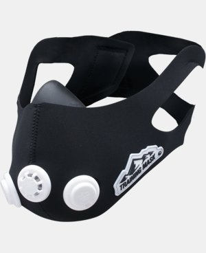 Training Mask 2.0  LIMITED TIME: FREE SHIPPING 1 Color $89.99